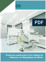 Construction d'Un Hôpital-fi6268048