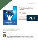adobe_photoshop_cs4_basico.pdf