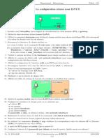 Administration sous TP1.pdf