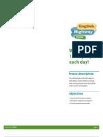 OE Worksheet BASIC 0387