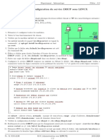 Administration sous linux TP2.pdf