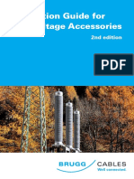 445511344-Application-Guide-for-High-Voltage-accessories-pdf.pdf