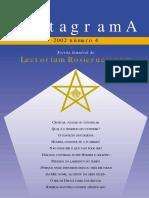 Pentagrama_2002_04.pdf