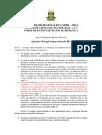 Questões .pdf