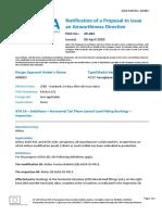 EASA_PAD_20-062_1