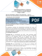 Guía_Actividades_y_Rúbrica_Evaluación_Tarea_1_Reconocer_Características_y_Entornos