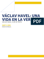 VÁCLAV-HAVEL-A-LIFE-IN-TRUTH-Spanish.pdf
