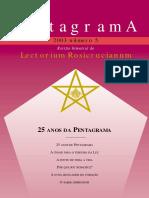 Pentagrama_2003_05