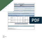 SYLLABUS PSJ 2020 - copia