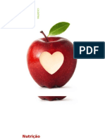 caderno informativo dieta cardioprotetora