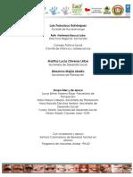 Actualizacion-Polilica-Publica-de-Infancia-y-Adolescencia-municipio-de-Bucaramanga-2013.pdf