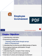 Chapter 4 emp involvement.ppt