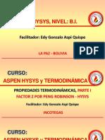 Presentacion del curso AH NBI VC 3.pdf