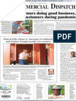 Commercial Dispatch eEdition 4-10-20