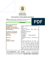 FICHAS HECHOS JURIDICAMENTE RELEVANTES.docx