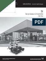 Grundfos_Si.pdf
