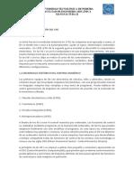 Historia del CNC.pdf