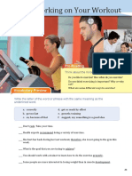 Working on Your Workout.docx