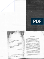 Historia de la Iglesia - Boulenger.pdf