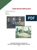 Kelas_11_SMK_Konstruksi_Beton_Bertulang_2.pdf