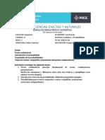 Introducción a la teoría de probabilidades-Joel Fuertes.docx