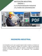 SESIÓN 01A.pdf