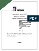 CINEPLANET - simulacion.docx