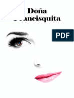 El_poema_de_Madrid_romanticos_nazis_y_t
