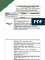ARMAMENTO.pdf