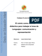 Gordo_Ayn_Laura_TFG_Educacin_Infantil.pdf
