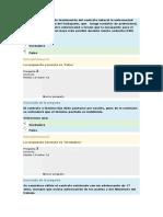 DERECHO PARCIAL 1