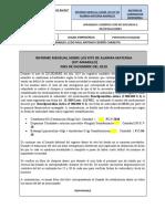 INFORME DE LOS KIT DE ALARMA MATERNA DICIEMBRE (Recuperado automáticamente)