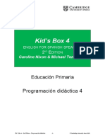 KB4_2ndEd_PDidactica_LOMCE_2015