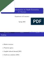 L9 Physicians2.pdf