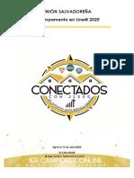 manual de campamento online 2020.pdf