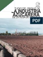 estudio-paisaje-industria-azucar.pdf