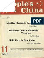 People's China, Vol. I, nº 11, p. 12.pdf