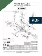 MOTOR_KM178.pdf