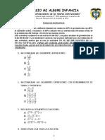 TRABAJO  DE MATEMATICAS  9_- 2017 (1).docx