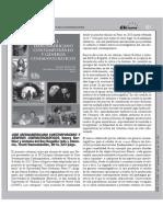 BETHIER, N. y DEL REY-REGUILLO, A._Cine iberoamericano contemporáneo y géneros cinematográficos.pdf