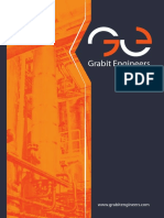 Grabit Engineers.pdf