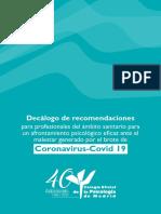 DecálogoRecomendaciones.pdf