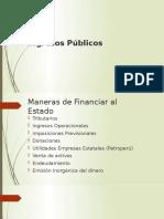 Economía Pública-7.pptx