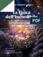 pdf_lafisicadell-incredibileweb