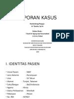 335840_PPT Lapsus Tabanan (1).pptx