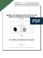 MANUAL_DE_ENCAMISADOS.pdf