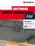 2533_001_software_wuerth_connections_0117