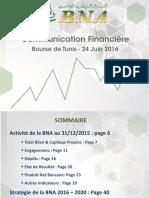 Exemple presentation BNA.pdf