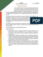Unidad 3 - Salud ocupacional.pdf