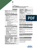 masterbrace+fibers.pdf